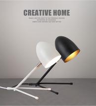 Cocotte Desk Lamp E27 Light Adjustable Reading Lighting Fixture Replica - $85.00