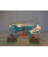 Nanables Small House Dusted Donut + Lollipop-pop Stars Dance Studio + Ra... - $27.74