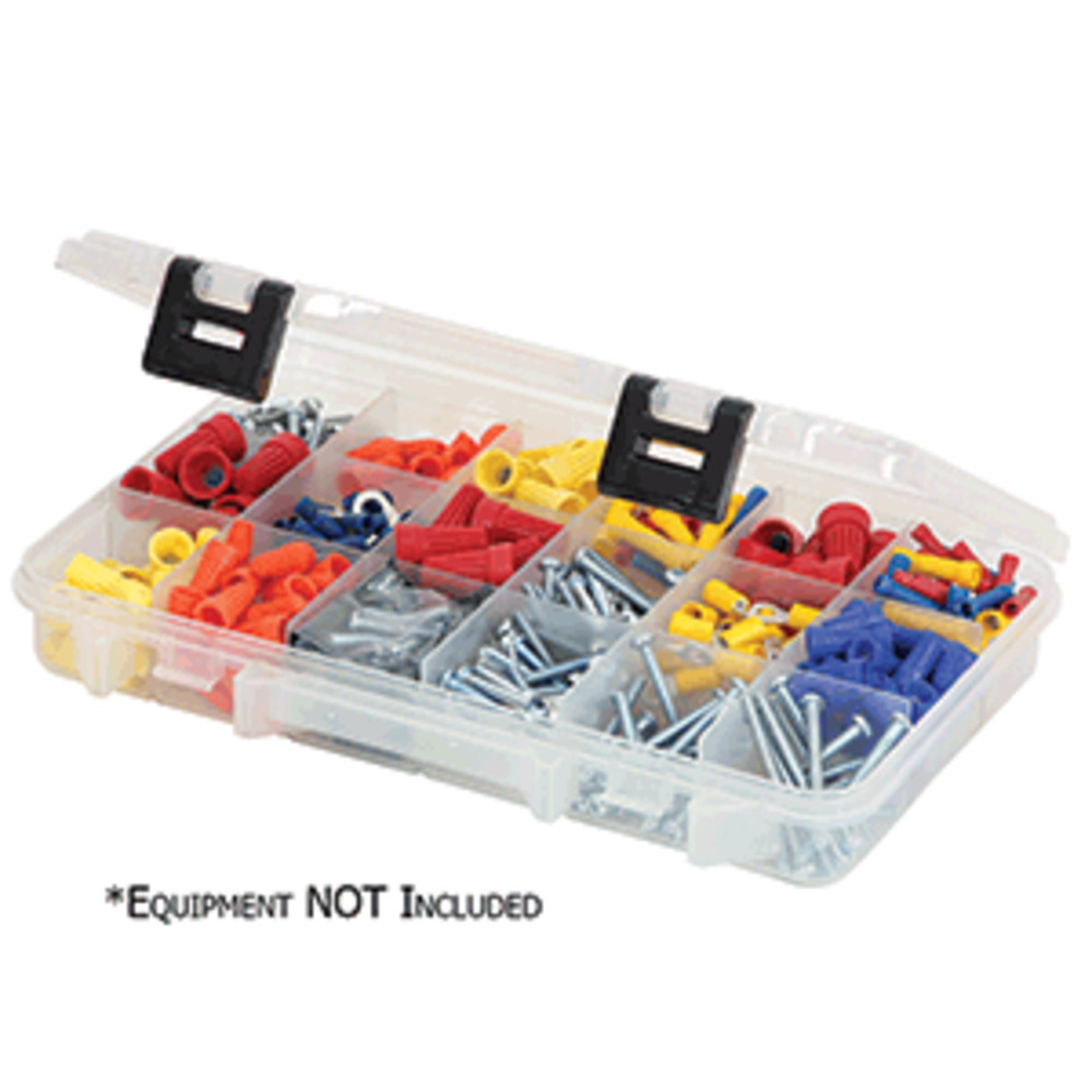 Primary image for Plano ProLatch 18-Compartment StowAway 3600