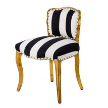"""Armless Chair 22x21x30"""" - 43595 - €96,18 EUR"""