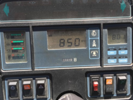 1990 FORD 8830 For Sale image 13