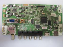 Emerson LC320EM2F DS1 Main Board  BA17F1G0401 2_1 (A17FD-MMA) - $28.95