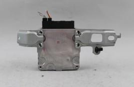 14 15 TOYOTA COROLLA POWER STEERING CONTROL MODULE 89650-02880 OEM - $49.49