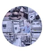 HP-Agilent-Keysight  54121-68701 RF Accessories Kit - $2,425.00