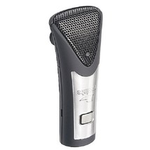 Revolabs 05-TBLMICEX-DR-11 Solo Microphone, Tabletop boundary, Cardioid - $315.00