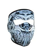 Balboa WNFM074 Full Mask Neoprene - Biomechanical - £10.19 GBP
