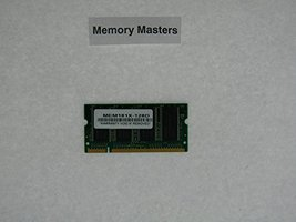 MEM181X-128D 128MB Approved Memory for Cisco 1811 1812