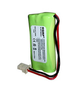 HQRP Phone Battery for VTech CS6319-2 CS6319-3 CS6319-4 CS6319-5 - $12.96