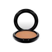 MAC Prep + Prime BB Beauty Balm SPF 30 - Dark Plus New & Boxed $30 - $23.99