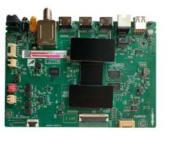 TCL 43S421 Main Board 08-MS22F03-MA200AA / 08-MS22F03-MA300AA*V8-ST22K01-LF - $24.74