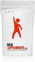 BulkSupplements L-Arginine Base Powder (250 Grams) - $57.67