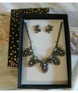 K&M Jewelry Box Set 6423 (BNZ0-1695) - $10.99