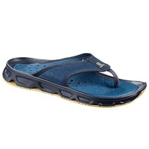 Salomon Sandals RX Break 40, 407448 - $125.00