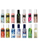 Bath & Body Works White Barn Concentrated Room Spray 3 Pack - U Pick You... - $23.99+