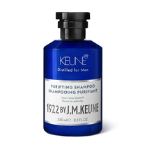 Keune 1922 by J.M. Keune Essential Shampoo 8.45oz - $28.00