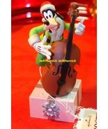 Hallmark 2013 Disney Wireless Band Goofy Magic Bass - $299.99