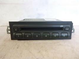 03 04 05 Chevrolet Tahoe Yukon Silverado Escalade Remote 6 Disc 15122617... - $67.72