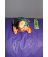 TY Retired Beanie Baby Pekaboo Turtle 2000 - $13.85