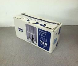 HP LaserJet 74A 92274A Print Cartridge For HP LaserJet 4L 4P - $30.00