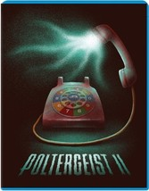 Poltergeist 2 (Blu-Ray/Ws/Re-Pkgd)