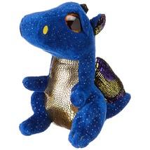 Saf - Dragon Reg - $22.99
