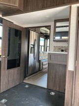 4212 Seismic by Jayco FOR SALE       MM906 image 5