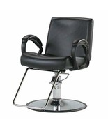 Madelyn Styling Chair� - $202.64