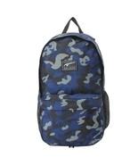 Puma Blue Depths and Camo AOP Laptop Backpack (7567501) - $63.99