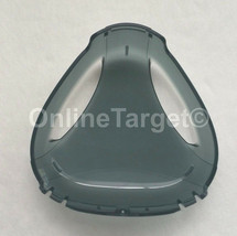 Philips Norelco HQ9 Shaver Head Cap Cover 8240 8250 8251 8260 8270 8280 ... - $12.94