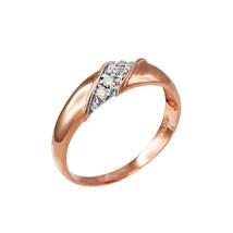 6MM Rose Gold Mens Wedding Band - $189.99+
