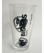 (1) Big Ass Fans Logo 16 oz. Sports Beer Pint Glass Ceiling Fan Company ... - $23.36