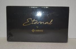 Vasayo Eternal Liposomal Antioxidant Super-Blend 1fl oz 30ml SEALED - $120.00
