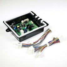 5303918558 Frigidaire Control Board OEM 5303918558 - $259.33