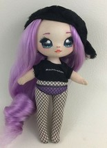 Na Na Na Surprise Fashion Doll Minna Moody MGA Entertainment 2019 Series 1 Toy - $22.23
