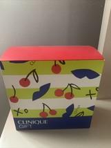 Clinique Gift Set - $15.83