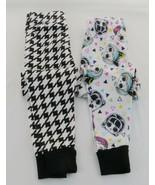 Little Girls Pajama Pants Bundle Size 6 - $7.00