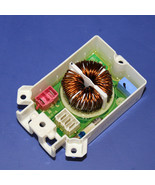 LG / Kenmore Washer : Noise Filter (EAM60930601) {P4806} - $27.84