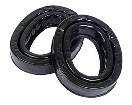 3M Replacement Camelback Gel Sealing Rings Safety Ear Muffs Thin Peltor ... - $63.36