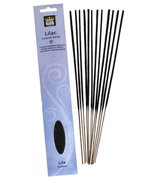 Lilac - Incense King - Case of 12 Packages - 15 Sticks Each - £12.61 GBP