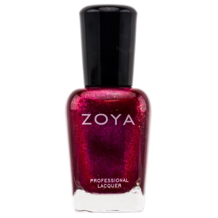 Zoya 510  1