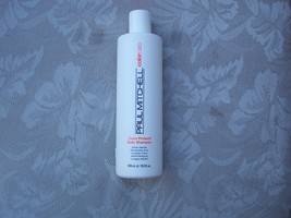 Paul Mitchell Color Protect Daily Conditioner - 33.8 Oz - 1230 - $19.80