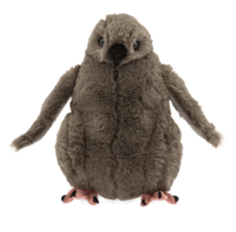 Disney Disneynature Penguins Chick Small Plush New with Tags - $20.26
