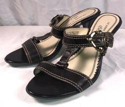 AK Anne Klein iflex High Heels - $12.61