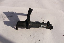1998-2002 MERCEDES CLK430 HEADLIGHT WASHER PUMP K1361 - $59.39