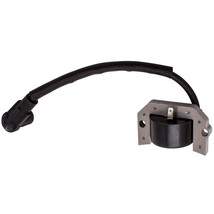 Ignition Coil For Kawasaki FH Series 21171-7013 21171-7018 21171-7022 21... - $38.46