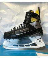 Bauer Supreme S37 Senior Hockey Skates - $229.99