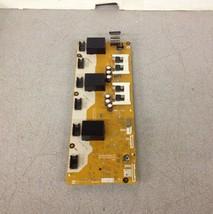 Sharp RUNTKA256WJ22 QKITF0165SAPZ Inverter Board - $20.00