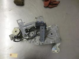 GRK622 Decklid Liftgate Motor 2008 GMC Yukon 6.2 25880968 - $159.00