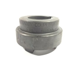 "MAGNALOY COUPLING - Model 500 (2-3/8"" Bore) - $30.00"