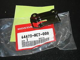 NOS HONDA FSC600 2002-2012 Interno Scatola Strumento Guanto Scomparto Sc... - $20.87